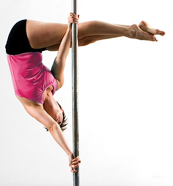 pole dance fitness concord ca